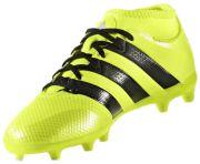 Adidas ACE 16.3 Primemesh FG Herren