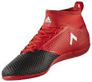 Adidas Ace 17.3 Primemesh Indoor Herren