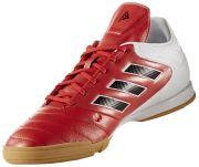 Adidas Copa 17.3 Indoor Herren