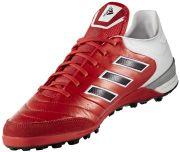 Adidas Copa Tango 17.1 TF Herren