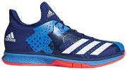 Adidas Counterblast Bounce Herren