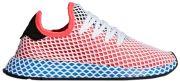 Adidas Deerupt Runner Kinder