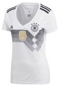 Adidas DFB Heimtrikot Replica 2018 Damen