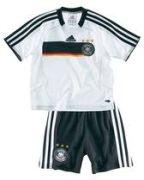 Adidas DFB Mini-Set im Preisvergleich