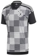 Adidas DFB Pre-Match Shirt 2018 Herren im Preisvergleich