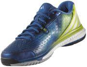 Adidas Energy Volley Boost 2.0 Herren