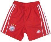 Adidas FC Bayern Kinder Short