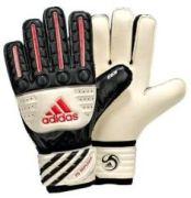 Adidas Fingersave Replique