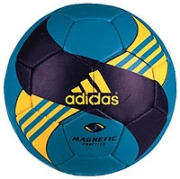Adidas Magnetic Practice