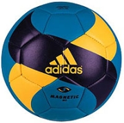 Adidas Magnetic Team