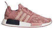 Adidas NMD_R1 Damen