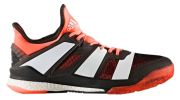 Adidas Stabil X Herren