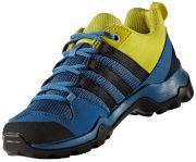 Adidas Terrex AX2R Kinder