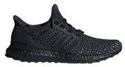 Adidas Ultra Boost Clima
