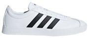 Adidas VL Court 2.0 Herren