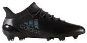Adidas X 17.1 FG Herren