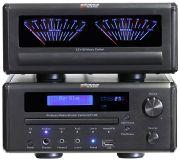 Advance Acoustic EZY 80 MKII