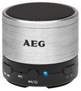 AEG AEG BSS 4826