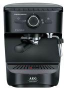 AEG EA250 Cremapresso