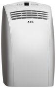 AEG K25A plus im Preisvergleich