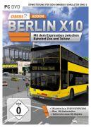 Aerosoft OMSI 2 Add-On - Berlin X10