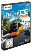 Aerosoft Tourist Bus Simulator PC