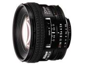 Nikon AF Nikkor 20 mm 1:2,8D