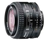 Nikon AF Nikkor 24 mm 1:2,8D