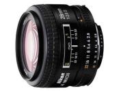 Nikon AF Nikkor 28 mm 1:2,8D