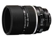 Nikon AF DC-Nikkor 105 mm 1:2D