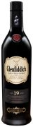 Glenfiddich Age of Discovery Madeira Cask Finish 19 Jahre 40%