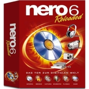 Nero 6 Reloaded
