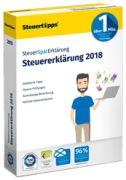Akademische Arbeitsgemeinschaft SteuerSparErklärung 2019
