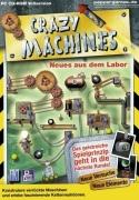 AK Tronic Crazy Machines - Neues aus dem Labor PC