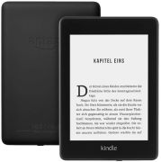 Amazon Der neue Kindle Paperwhite 32GB (2018)