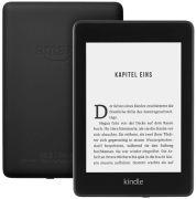Amazon Der neue Kindle Paperwhite 8GB (2018) ohne Spezial
