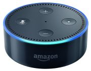 Amazon Echo Dot (2. Generation)