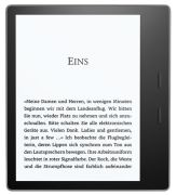 Amazon Kindle Oasis 32GB WLAN + 3G