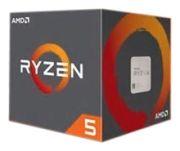 AMD Ryzen 5 3600X Boxed