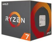 AMD Ryzen 7 1700X Boxed