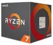 AMD Ryzen 7 2700 Boxed
