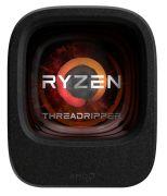 AMD Ryzen Threadripper 1950X Boxed