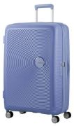 American Tourister Soundbox Spinner 77 TSA EXP