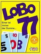 Amigo Lobo 7