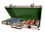 Amigo Poker-Chip-Set 300 Stück