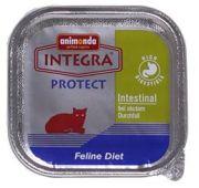 Animonda Integra Protect Nieren Huhn 16 x 100 g
