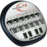 Ansmann Energy 16