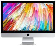 Apple iMac Core i5 27