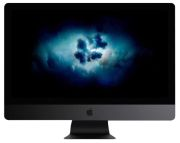 "Apple iMac Pro 27"" Retina 5K 3,2GHz 32GB 1TB (MQ2Y2D/A)"