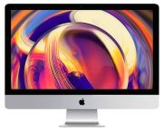 "Apple iMac Retina 5K Core i5 27"" 2019 3,7GHz 8GB 1TB"